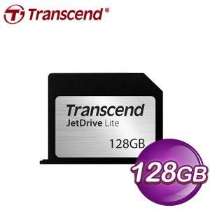 Transcend 創見 128G JetDrive Lite 360 擴充卡《For Mac》