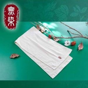洽維無染紗布運動巾(28x110cm)