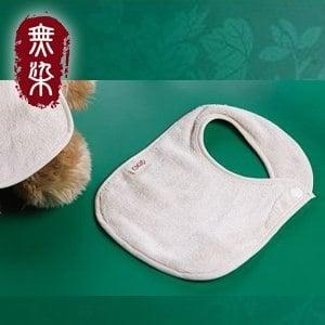 洽維無染中口水巾3入一組(20x26cm)