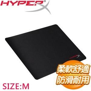 HyperX FURY Pro 遊戲鼠墊-中 (HX-MPFP-M)