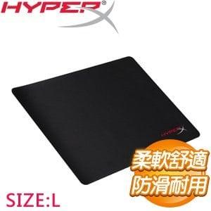 HyperX FURY Pro 遊戲鼠墊-大 (HX-MPFP-L)