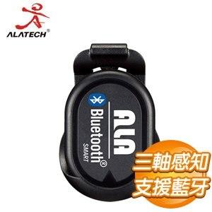 ALATECH iPhone 專用 藍牙 4.0 計步器 GS002BLE
