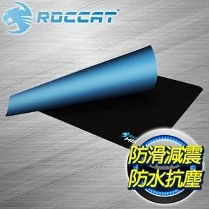 ROCCAT HIRO 布質鼠墊