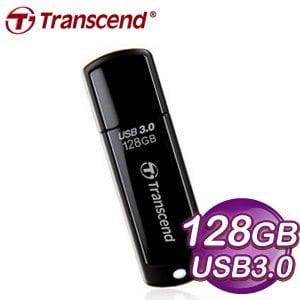Transcend 創見 JF700 128G USB3.0 隨身碟