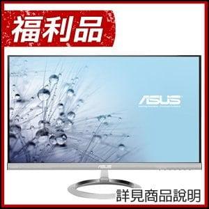 福利品》ASUS 華碩 MX259H 黑 25吋 液晶寬螢幕