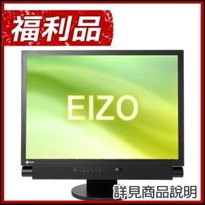 福利品》EIZO FORIS FX2431B 黑 24吋 液晶寬螢幕