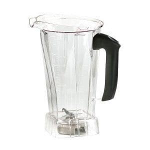 維他美仕VitaMix TNC  精進型濕杯組-2L