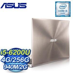 ASUS 華碩 UX303UB-0151C6200U 筆記型電腦