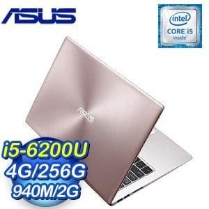 ASUS 華碩 UX303UB-0141B6200U 筆記型電腦