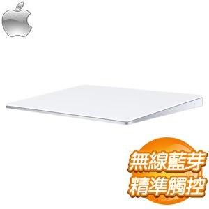 Apple Magic Trackpad 2(MJ2R2TA/A)