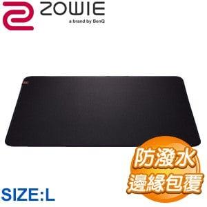 ZOWIE GTF-X 電競鼠墊