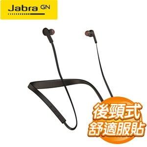 Jabra Halo Smart 藍牙耳機《黑》
