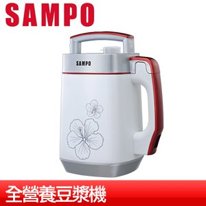 SAMPO聲寶 全營養豆漿機(DG-AD12)