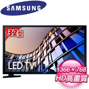 SAMSUNG三星 32吋 HD平面LED液晶電視(UA32M4100AWXZW)