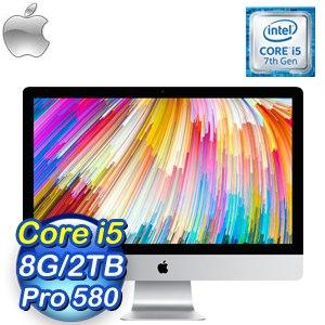 Apple iMac MNED2TA/A 27吋 桌上型電腦
