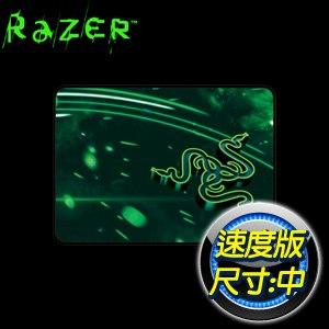 Razer 雷蛇 Goliathus Speed Cosmic 速度版 電競鼠墊(中)(RZ02-01910200-R3M1)