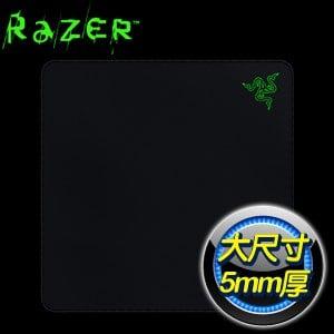Razer 雷蛇 Gigantus Elite 電競鼠墊(厚) RZ02-01830200-R3M1
