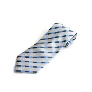 【FANYA】全真絲手工縫製紳士領帶-斷斜紋