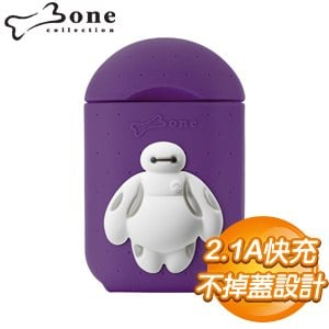 Bone 杯麵 充電器