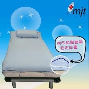 【愛潔樂】防水透氣BABY 尿墊保潔墊60x120 (1入)