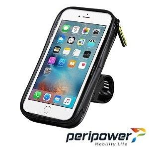 Peripower 自行車萬用行動收納包(5.7吋以下裝置)