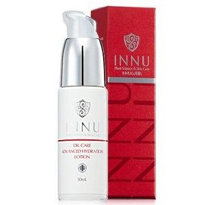 INNU DR. CARE玻尿酸保濕乳(30ml)