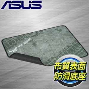 ASUS 華碩 TUF Gaming P3 布面鼠墊