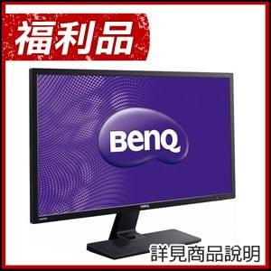 福利品》BenQ 明碁 GC2870H 28型 低藍光不閃屏 VA超廣角寬螢幕