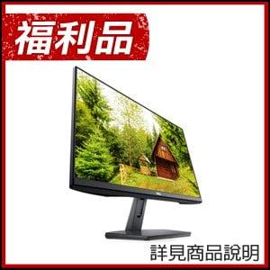 福利品》DELL 戴爾 SE2419H 24型 IPS寬螢幕《原廠三年保固》