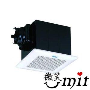 【微笑MIT】JLA/杰利安衛浴-靜音換氣扇 J-800(110V)