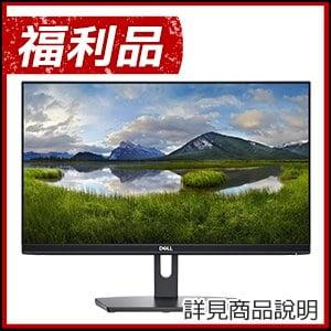 福利品》DELL 戴爾 SE2219HX 22型 IPS 液晶螢幕(A)