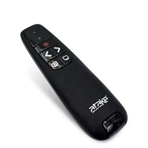 【ATake】無線簡報筆