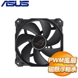 ASUS 華碩 ROG STRIX XF 120 風扇