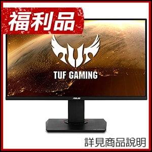 福利品》ASUS 華碩 TUF Gaming VG289Q 28型 4K電競螢幕(A)