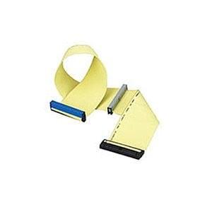 IDE排線(ULTRA) 100 IDC*3 L=60cm