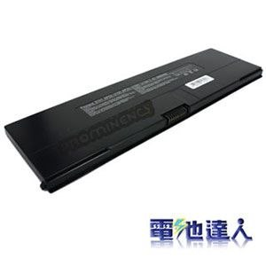 [電池達人]Asus EeePC S101 電池