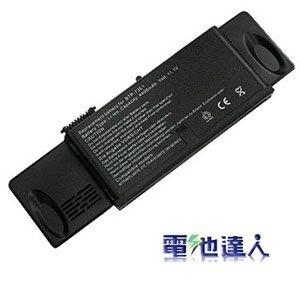 [電池達人]Acer Travelmate 370, 371, 372, 374, 380 電池
