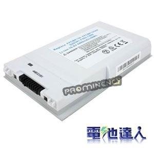 ^~電池 ^~Fujitsu LifeBook T4210 T4215 T4220 系列電