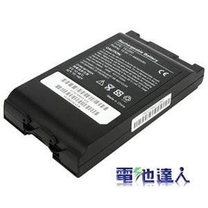 [電池達人]Toshiba Satellite R10, R15, R20, R25 系列電池