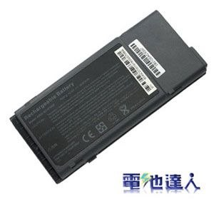 [電池達人]Acer Note 330T 電池