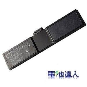 [電池達人]Dell Latitude LS, LST, L400, L700 電池