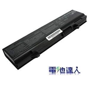 [電池達人]Dell Latitude E5400, E5500 電池