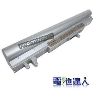 [電池達人]Asus W3, W3A, W3N, W3V, W3000系列電池 (鐵灰)