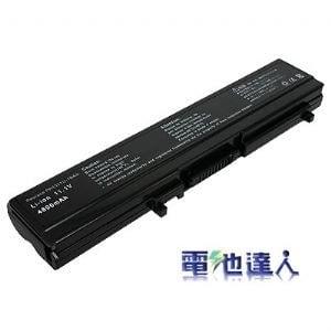 [電池達人]Toshiba Satellite M30, M35, Pro M30 系列電池