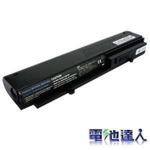 [電池達人]KOHJINSHA工人舍 SA, SH, SR, SX 系列長效電池 (黑色)